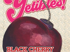 Yeti Farms Unveils Yetibles Delta-8 Gummies at Champs Orlando Trade Show