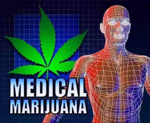 marijuana_edited.jpeg