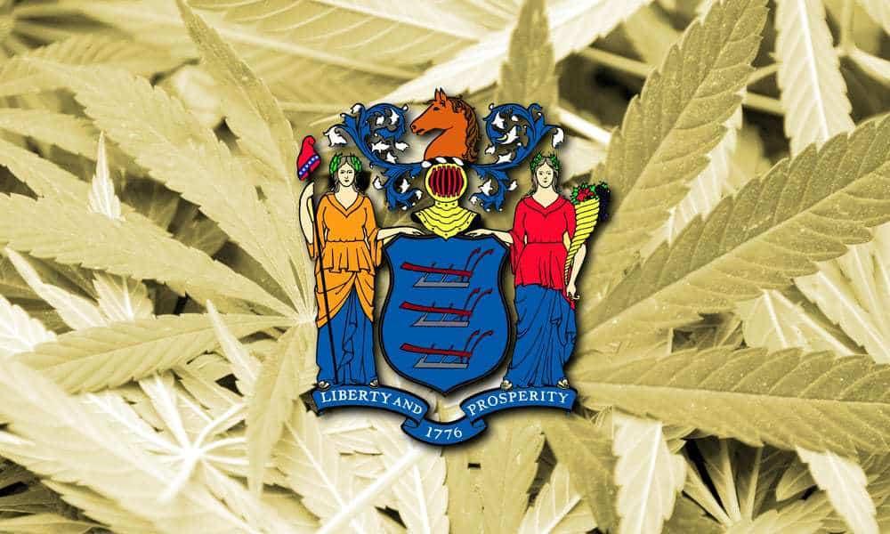 New Jersey Medical Marijuana