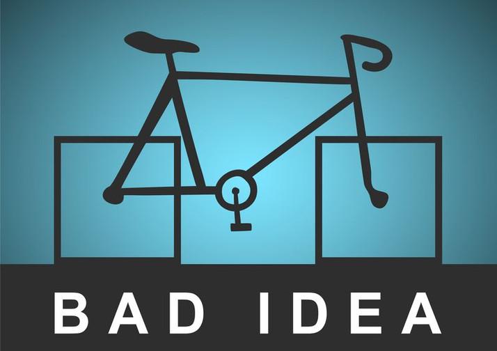 World's Worst Idea? MedMen Co-Founders Bierman & Modlin Invited Back into Cannabis Industry