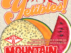 Yetibles Goes to East Coast with New Offerings