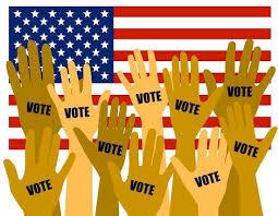 cannabis voting