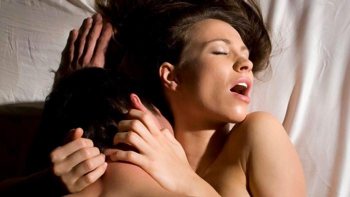 Women Turn to Cannabis to Enhance Sex Life. www.cannanews.buzz