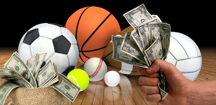 How Sports Gambling Could Pave the Way for Marijuana Legalization. www.cannanews.buzz