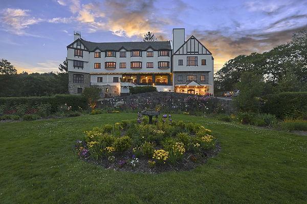 MVC182530055-Benbow-Historic-Inn-Hotel-F