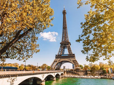 France to Give Out Free Cannabis