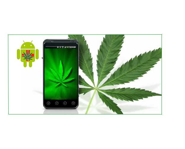 marijuana apps2.jpg