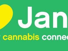 Cannabis Startup Jane Technologies Raises $100M