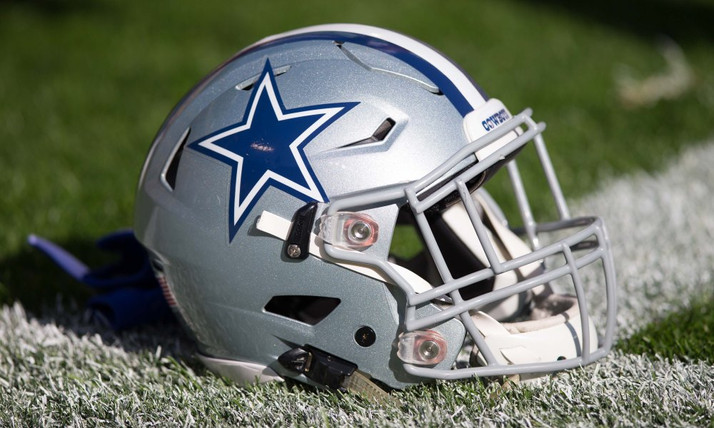Dallas Cowboys Admission of Medical Marijuana Use Sparks Controversy