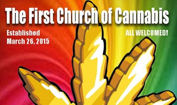 first-church-of-cannabis-599x356.jpg
