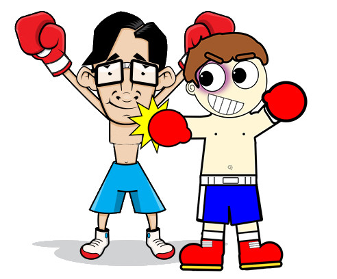 boxing-cartoon.jpg