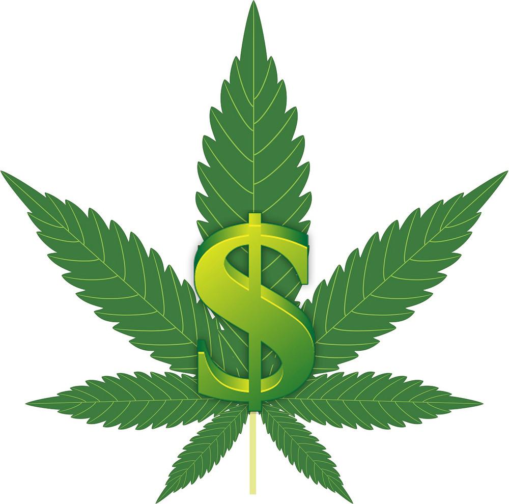 marijuanaPrices.jpg