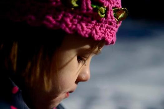 Charlotte Figi, Who Showed Americans the Value of Medical Marijuana, Dies of COVID-19 at Age 13. www.cannanews.buzz