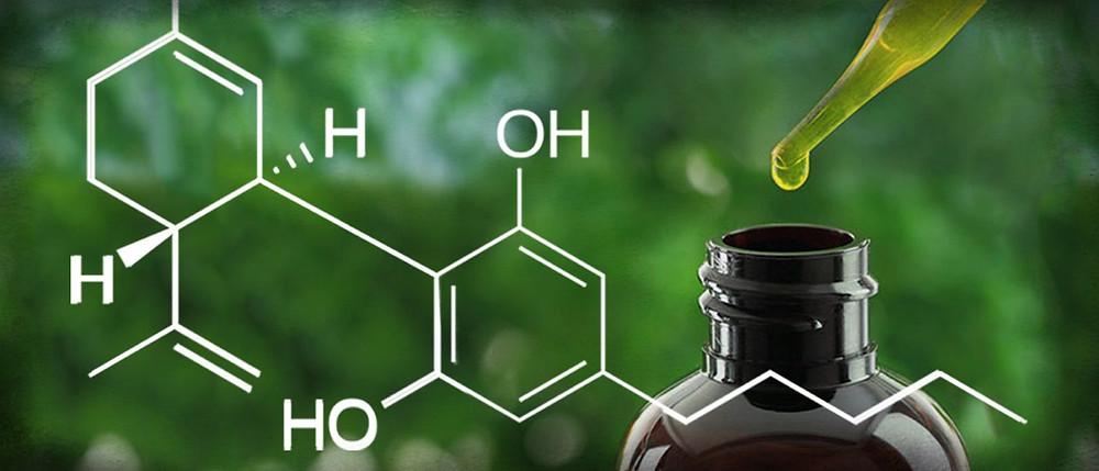 Majority of Marijuana Extracts Mislabeled