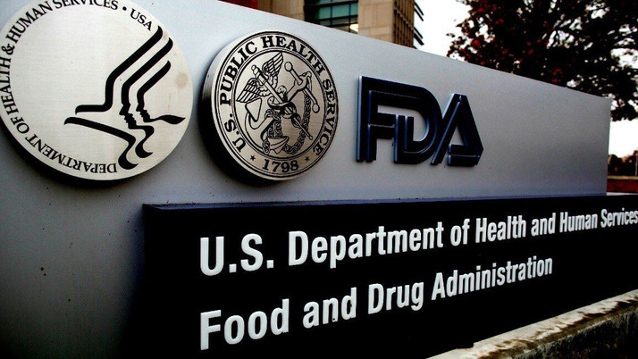 FDA Rejects Petition To Further Restrict Marijuana