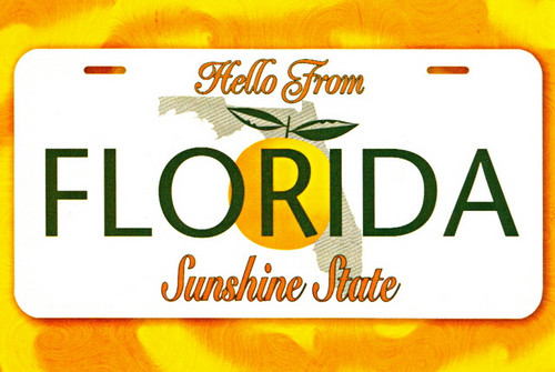 Florida Marijuana Dispensary