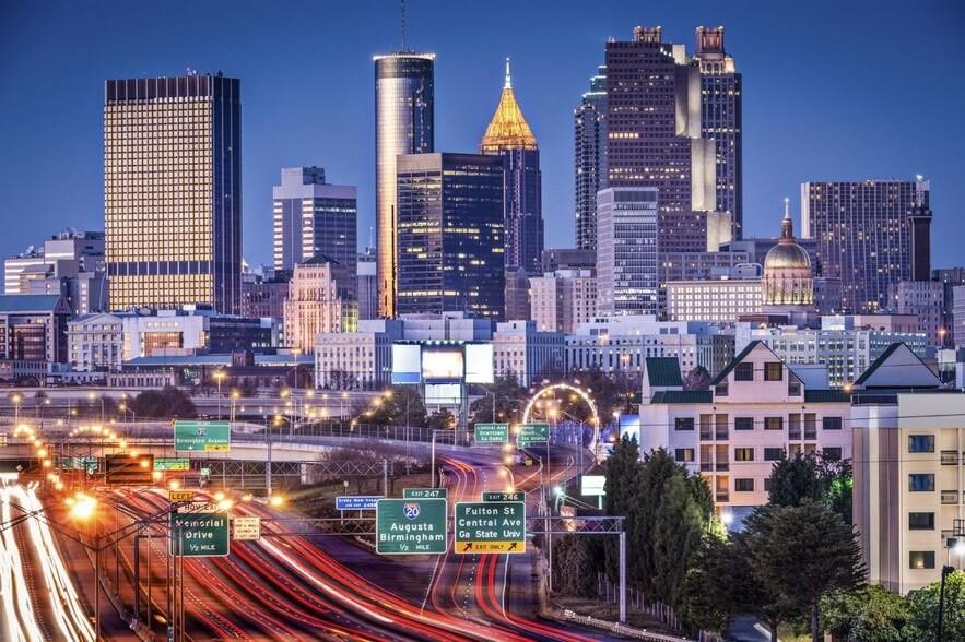Atlanta Marijuana www.cannanews.buzz
