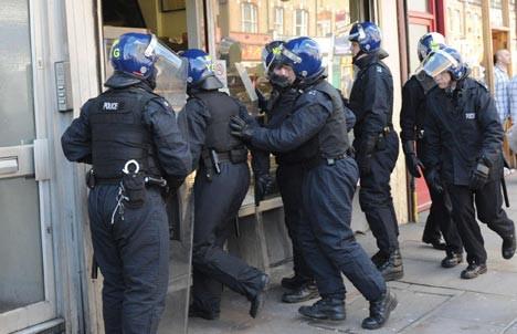 police raid canna news.jpg