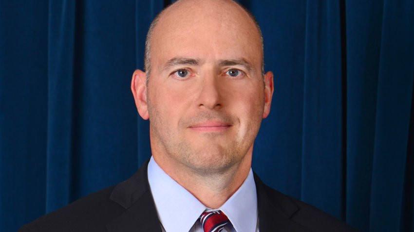US Attorney for Massachusetts statement on federal marijuana enforcement