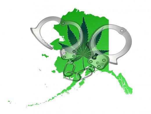Alaska-Marijuana.jpg