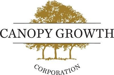 Canopy Growth Lays Off Another 200 Amid Restructuring