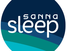 Sanna Sleep Launches In California
