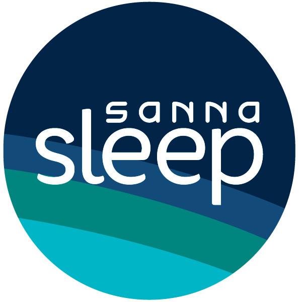 Sanna Sleep Launches In California