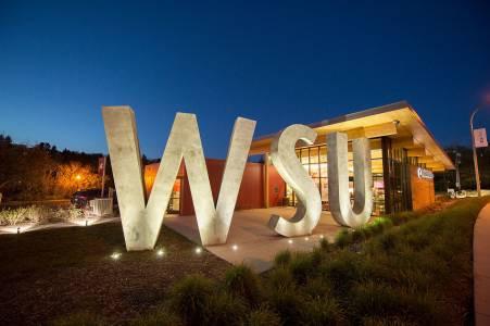 Fearing Trump Administration, WSU Halts Marijuana Research