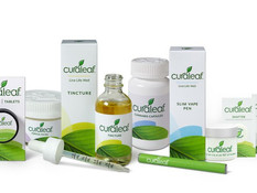 Curaleaf Faces Third Lawsuit For Tainted CBD Drops