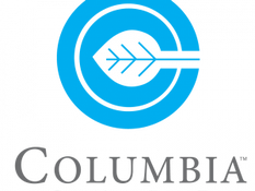 Columbia Care to Expand in Colorado with $42 Million Medicine Man Acquisition