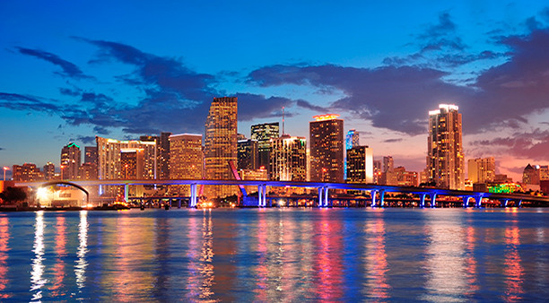 Banks Bail in Florida. www.cannanews.buzz