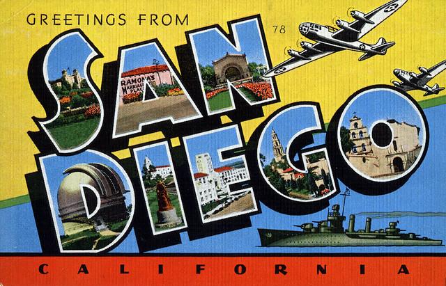 San Diego Marijuana www.cannanews.buzz