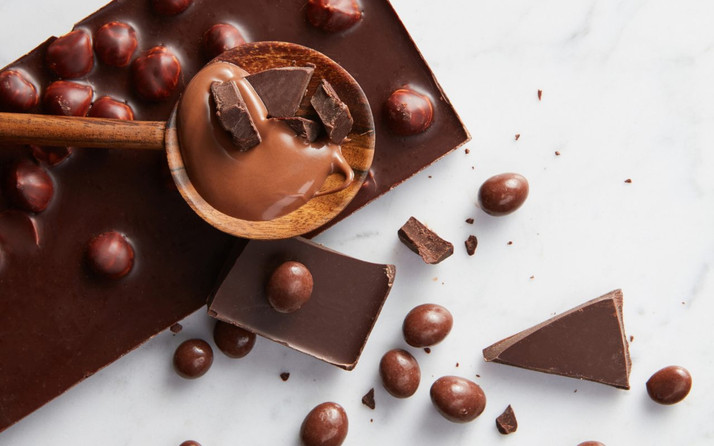 California's New Edibles Limits Will Ban Popular Products