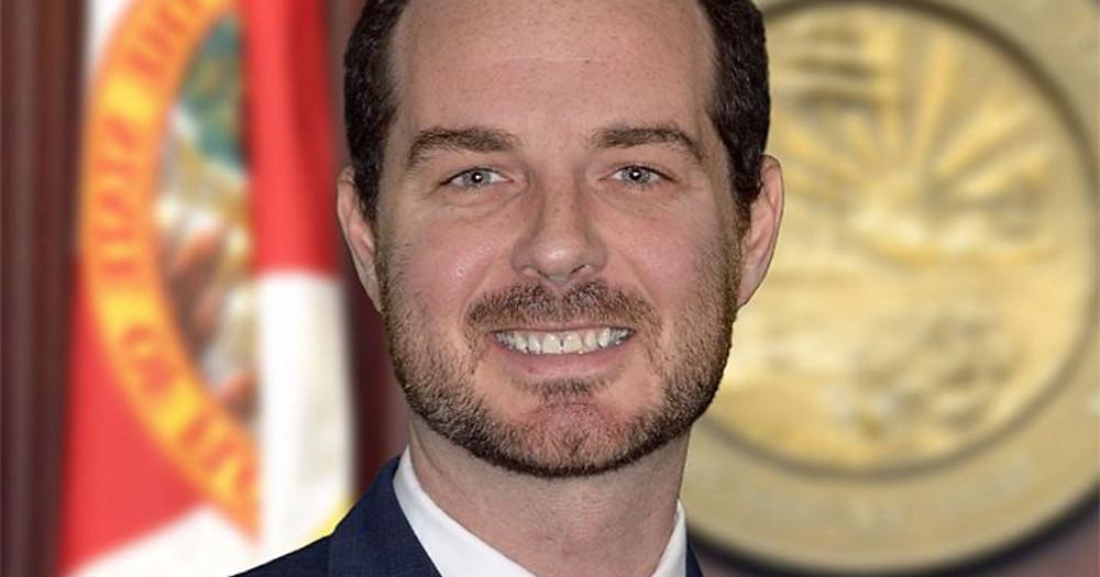 Florida medical marijuana director abruptly resigns