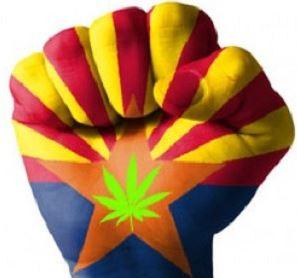 New Arizona medical marijuana proposal emerging for 2018
