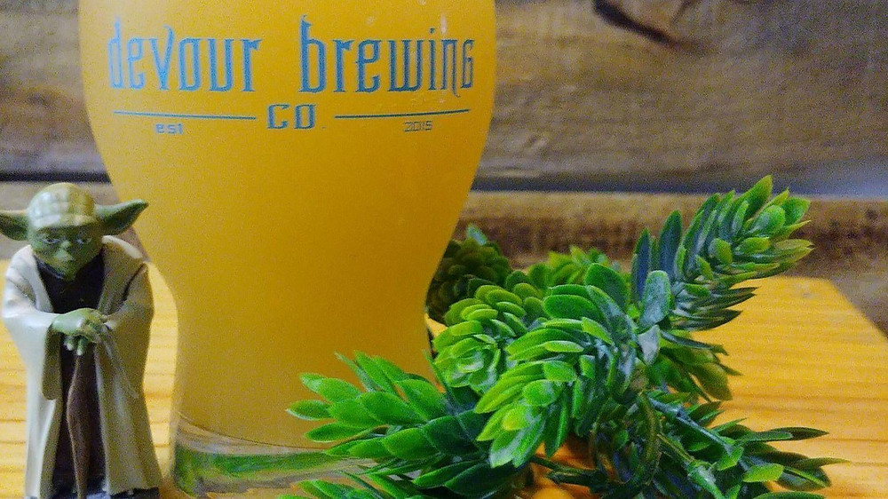 Feds Stop Florida Breweries From Producing Marijuana Beer