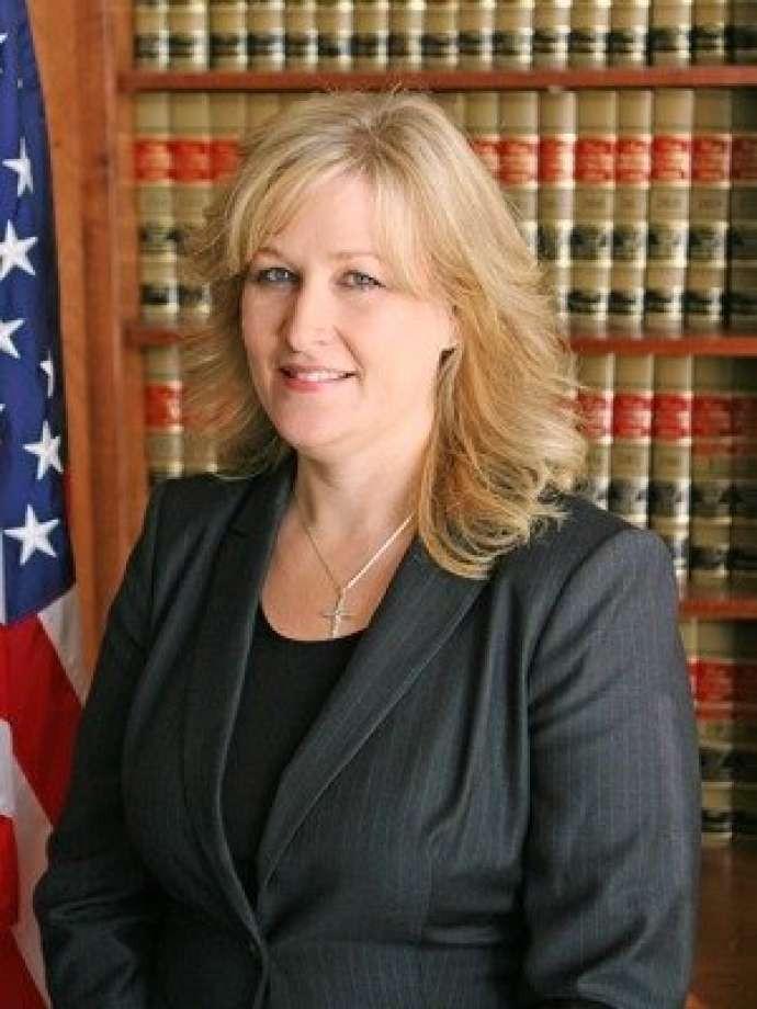 California's top marijuana regulator on what happens when legal adult-use market opens. www.cannanews.buzz