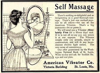 Self Massage.jpg