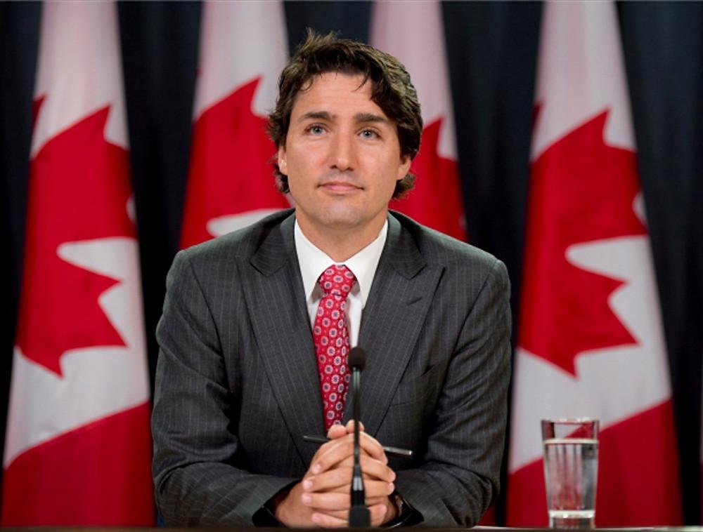 Canada postpones marijuana legalization. www.cannanews.buzz