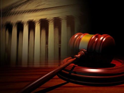 marijuana in court.jpg