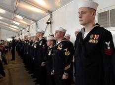 US Navy Bans Hemp Shampoo and Lip Balm