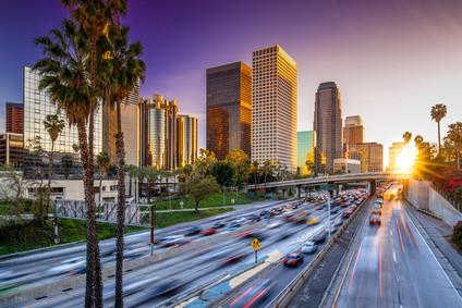Los Angeles Marijuana Rules www.cannanews.buzz