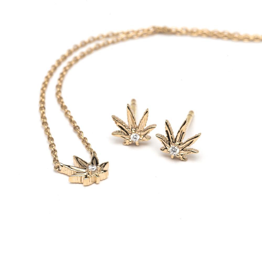 GENIFER M Jewelry