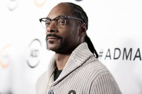 Snoop Dogg Marijuana www.cannanews.buzz