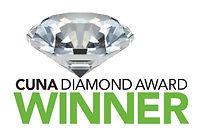 CUNA-Diamond-Awards-logo.jpg