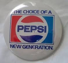 Abandoned Pepsi Factory Now Marijuana Grow for New Generation