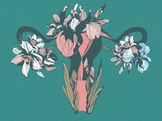 Using Cannabis To Treat Endometriosis