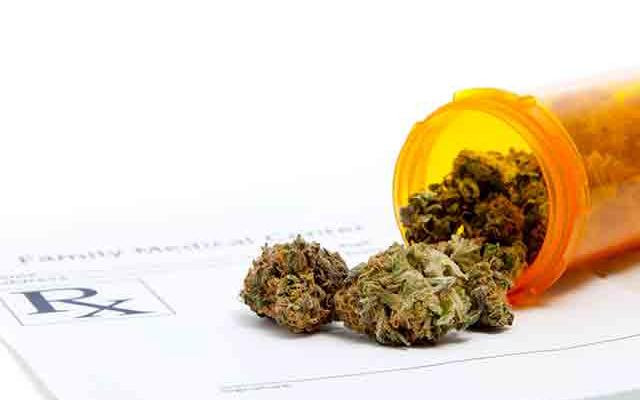 pediatricians-demand-marijuana-reclassified.jpg