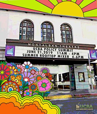 UCBA Summer Summit Features California's Cannabis Industry Leaders