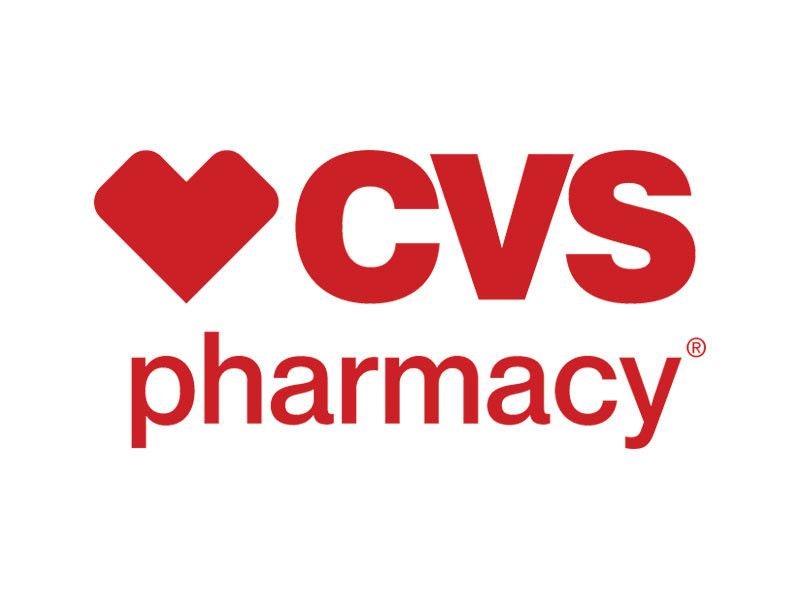 CVS to Sell Cannabis-Based Products